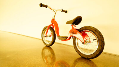 best-kid-bike-brands