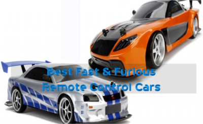 fast-and-furious-remote-control-car-reviews